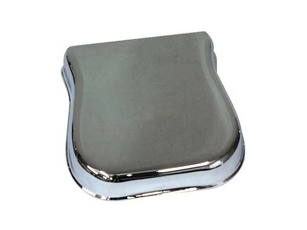 Fender Telecaster Vintage Bridge Ashtray Cover