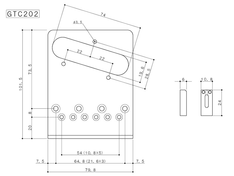 schaller 5 way switch diagram schaller circuit and schematic wiring diagrams for you stored