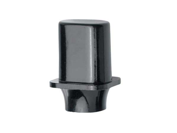 "Telecaster ""Top Hat"" Switch Tip (Allparts)"