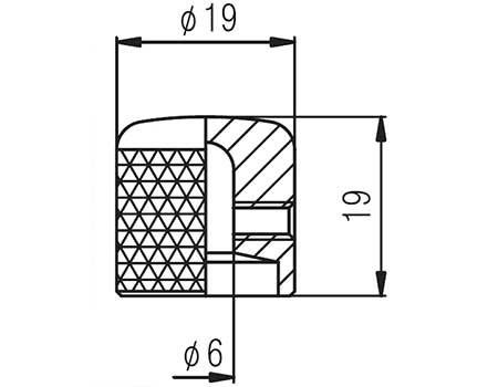 Emg Wiring Diagram 5 Way To besides Fender Tex Mex Pickup Wiring Diagram as well Sss 5 Way Strat Switch Wiring Diagram as well  on mim telecaster wiring diagram