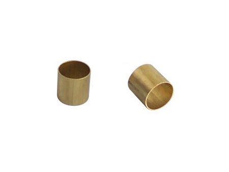 Conversion Sleeves for split shaft pots (pair)